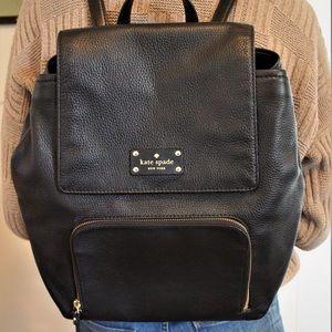 Kate Spade Remington Place Perri backpack